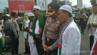 ponpes Al Mujtama Lampung